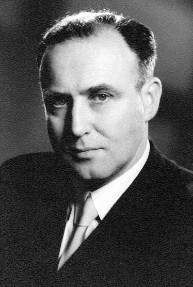 Herbert Stockmann (1908 - 1981)
