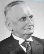 Kurt Jannott (1887 - 1968)