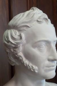Ernst Wilhelm Arnoldi (1778 - 1841)